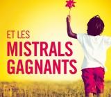 """Projection du film """"Et les mistrals gagnants"""" au Cinéma PALACE"""