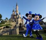 Des séjours au pays magique de Disney